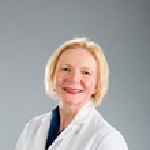 Dr. Kristina Hope Johnson, MD