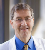 Image of Dr. Roland Staud MD