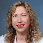 Image of Dr. Renee Marie Banaszak MD