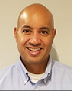 Image of Stephen Christopher Dudley MD