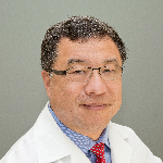 Image of Lansheng Wang MD