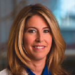 Dr. Jennifer J Daman, MD