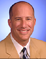 Image of Dr. Robert Carangelo MD