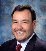 Image of George David Neves MD