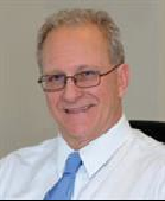 Image of Dr. David A. DeBell MD, FACP