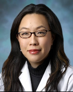 Image of Esther Seunghee Oh M.D.