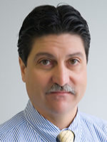 Image of Dr. Curtis J. Mello MD