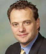 Image of David Lomnitz MD
