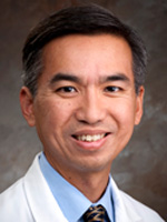 Dr. Tony T Tran, MD