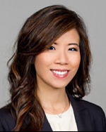 Image of Stephanie Pun M.D.