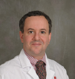 Dr. Christopher Robin Page, MD
