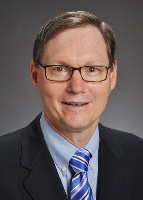 Image of Dr. David J. Beste M.D.