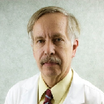 Image of Dr. Donald L. Cochran MD