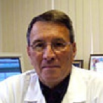 Dr. Michael David Falkove, MD