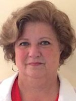 Image of Dr. Debra Conrad MD