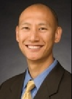 Dr. Yince Loh, MD