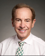 Dr. Larry L Likover, MD
