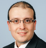 Image of Paul Anthony Cabral, MD