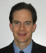 Image of Dr. Eric S. Mann PHD, MD