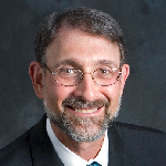Image of Gary M. Pess MD