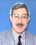 Dr. Paul Gerald Fishbein, MD