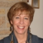 Dr. Ann Connor Lawrence, PhD