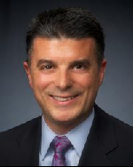 Image of Dr. Peter J. Casterella MD