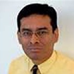 Image of Efrain Flores MD