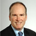 Image of Evan W. Alley PHD, MD