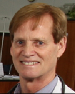 Image of Craig Henderson DO