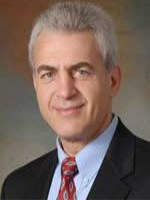 Image of Dr. Donald A. Colacchio MD