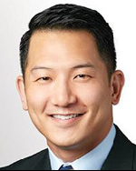 Image of Dr. David S. Hong MD