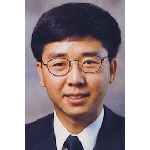 Image of Hongbao Ma, MD, PhD