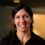 Image of Dr. Lisa Anne Hopkins M.D.
