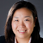 Dr. Young Sun Diane Diane Rhee, MD