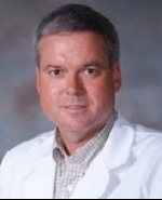 Image of Dr. Joseph L. Pratt MD