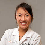 Image of Dr. Sarah H. Shipley MD