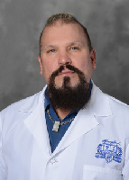Image of Dr. Jamie Hall MD
