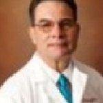 Dr. Christopher John Dangles, MD
