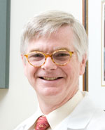 Dr. Matthew Donald Carley, MD