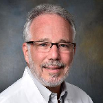 Image of Dr. Jonathan S. Steinberg MD
