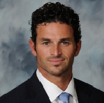 Image of Craig Castleman Greene MBA, MD