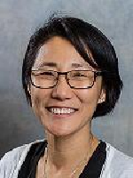 Image of Hwe-Seung Lucy Lee, MD