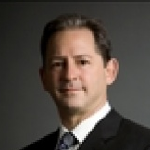 Image of Michael L. Gordon MD