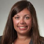 Image of Dr. Cara Leigh Sacchetti MD