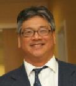 Dr. Edward Diao MD