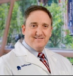 Image of Dr. David Alan Sass MD