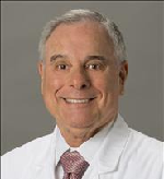 Dr. Edward M Neff, MD