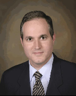 Dr. Tal Samuel David, MD
