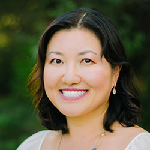 Image of Dr. Grace E. Kong MD